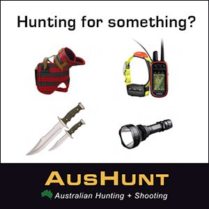 Australian Hunting and Shooting Business directory